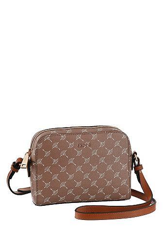 Mini сумка »CORTINA CLOE«