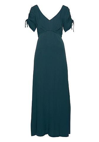 Платье вечернее »Henrietta&laquo...