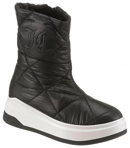 Ботинки »Danita«