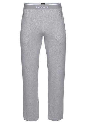 Длиный брюки »COLOURS отдых