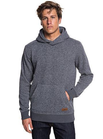 Флисовый свитер »Keller«