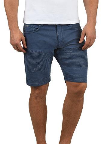 REDEFINED REBEL Шорты джинсовые »Matisse«
