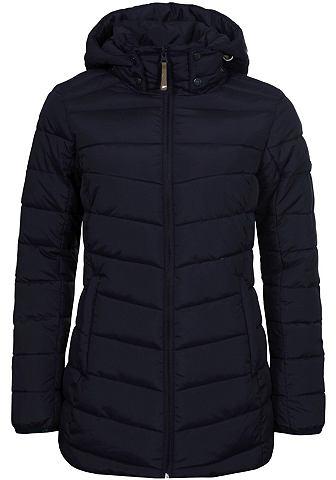 ICEPEAK Куртка стеганая »VILJA«
