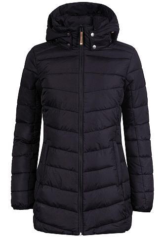 Куртка стеганая »VILJA«