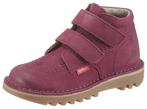 Ботинки »Neovelcro«