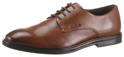 STRELLSON Ботинки со шнуровкой