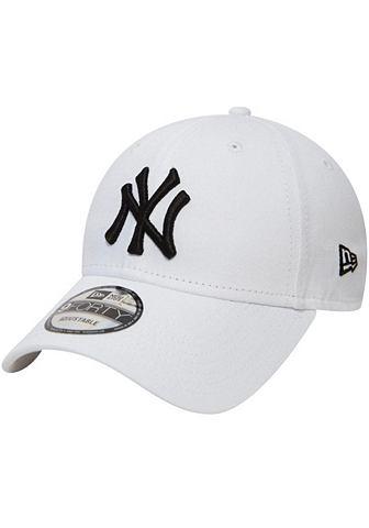 NEW ERA Snapback шапка »NY YANKEES&laquo...
