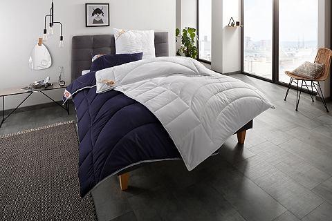 Одеяло на все сезоны »Microlux&l...