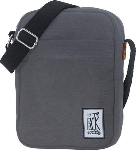 Сумка »Shoulder сумка Small&laqu...