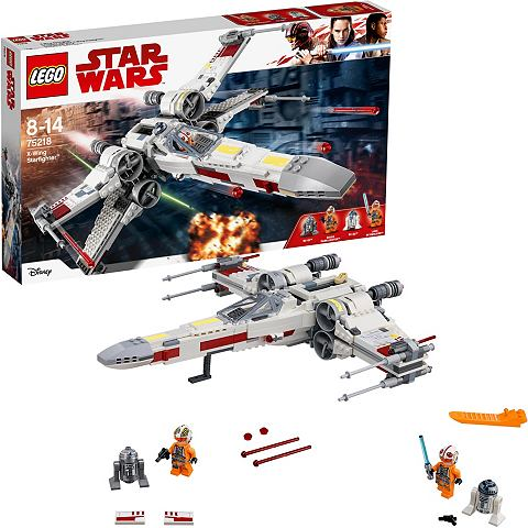 """LEGO ® Konstruktionsspielsteine """"X..."""
