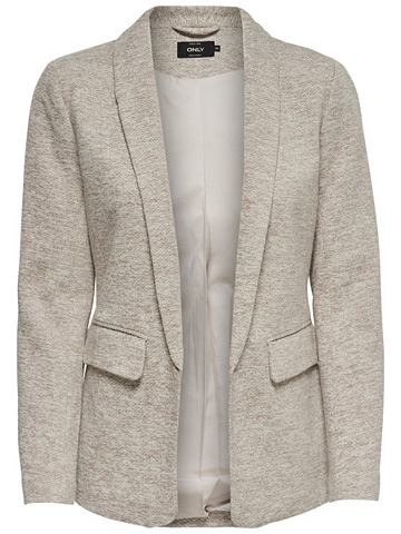 Классический пиджак