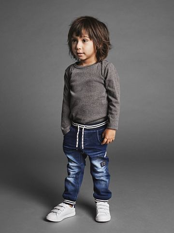 Weiche джинсы