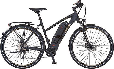Для женсщин электрический велосипед ве...