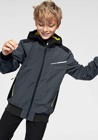ICEPEAK Куртка »TADEO«