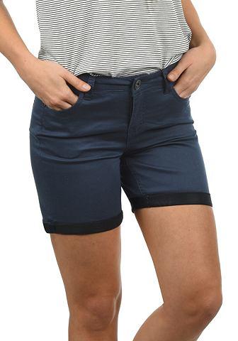 DESIRES Шорты джинсовые »Lila«