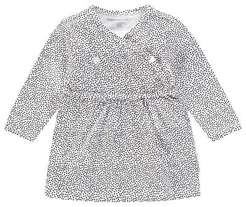 NOPPIES Платье »Mattie«