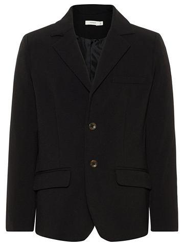 Webstoff пиджак
