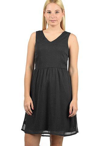 Платье »Charly«
