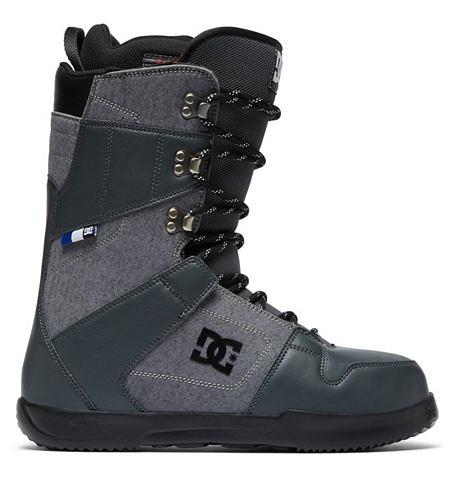Обувь для сноуборда »Phase«...