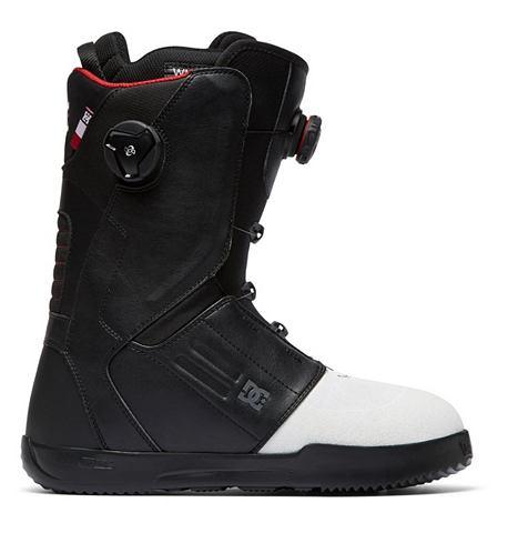 Обувь для сноуборда »Control&laq...
