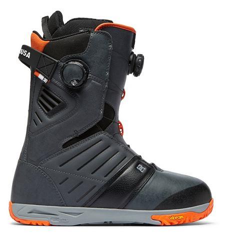 Обувь для сноуборда »Judge«...