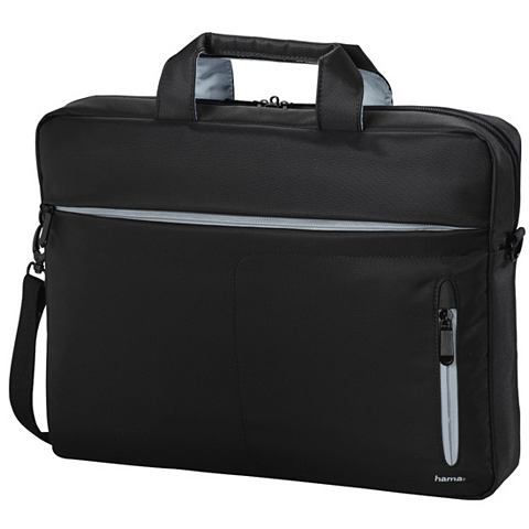 HAMA Компьютер сумка для 17 Zoll (bis 44 cm...