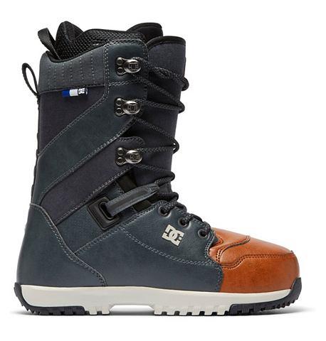 Обувь для сноуборда »Mutiny&laqu...