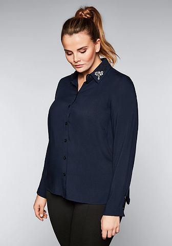 Shee GOTit блузка