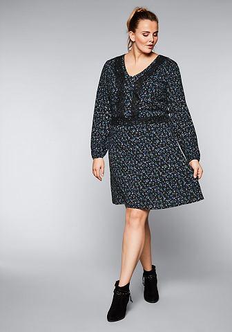 SHEEGOTIT Sheego платье