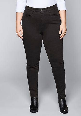 SHEEGO CASUAL Костюмные брюки