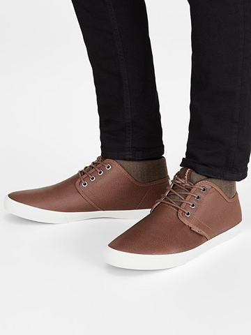 Jack & Jones High топ ботинки