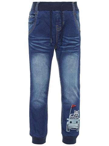 Кофта джинсы