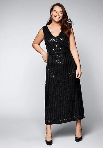 SHEEGO STYLE Платье вечернее