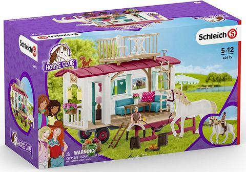 SCHLEICH ® набор игрушек (42415) »Hor...