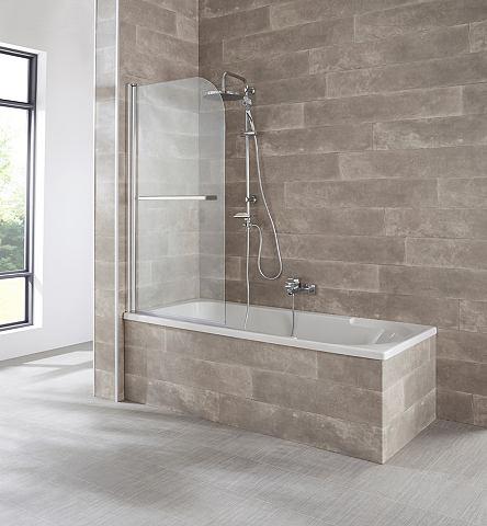 Стенка для ванной комнаты »Badal...