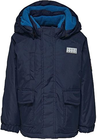 LEGO® Wear куртка зимняя »Jo...
