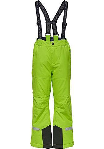 LEGO® Wear брюки лыжные »Pin...