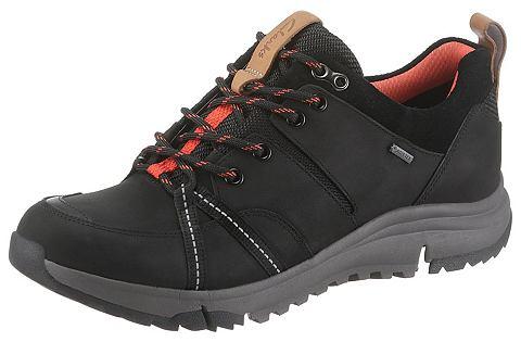 Ботинки со шнуровкой »TRI TREK G...