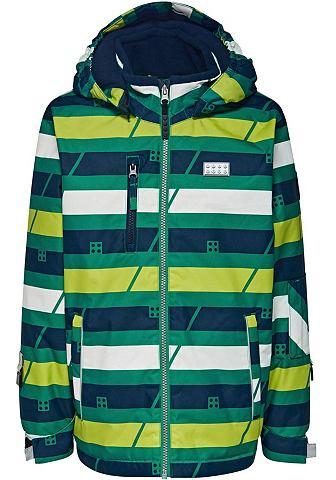 LEGO® Wear зимняя куртка »Ja...