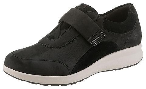 Ботинки »Un Adorn Lo«