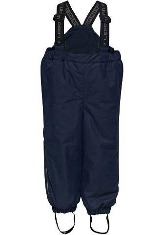 LEGO WEAR LEGO® Wear Снегоходные штаны &raqu...