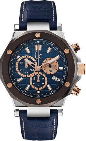 Часы-хронограф » Sport X72025G7S...