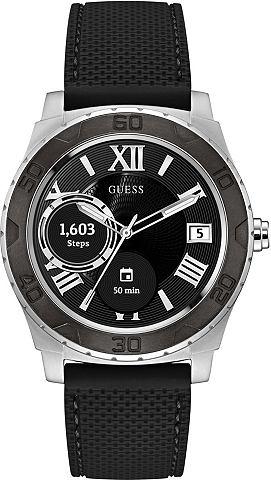 ACE C1001G1 умные часы (Android Wear)