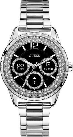 GUESS JEMMA C1003L3 умные часы (Android Wear...