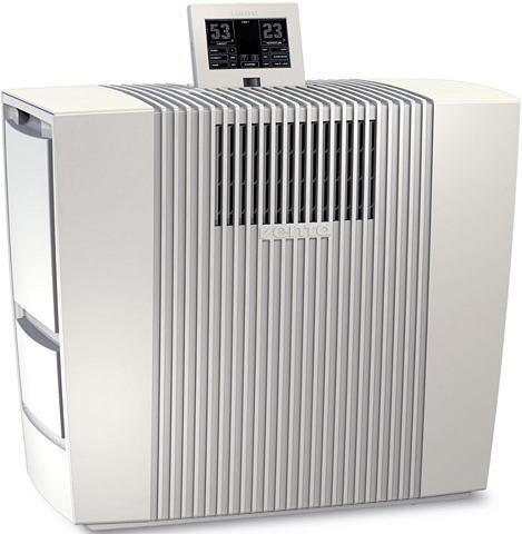 VENTA Увлажнитель воздуха LW60T WiFi