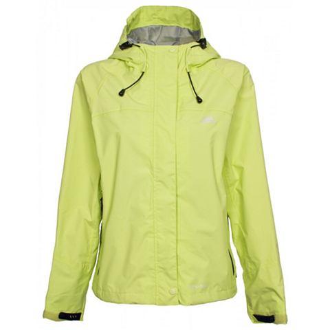TRESPASS Куртка для свободного времени