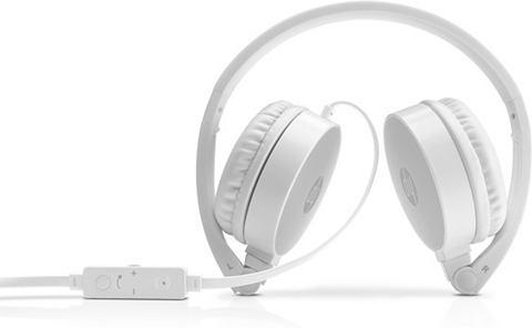 Stereo наушники »H2800«