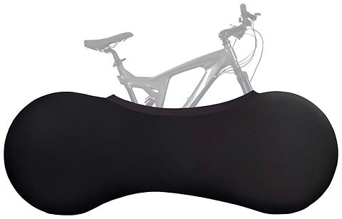 Fahrradgarage »Bike cover 20&quo...