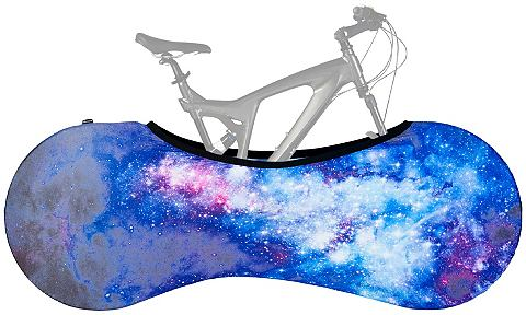 Fahrradgarage »Bike cover Galaxy...