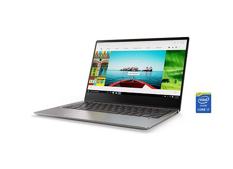 Notebook/Ultrabook »720S-13IKB I...